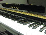 20100712-piano.jpg